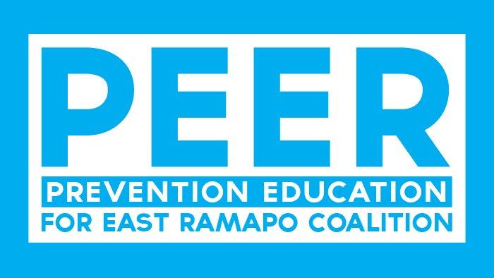 PEER Coalition