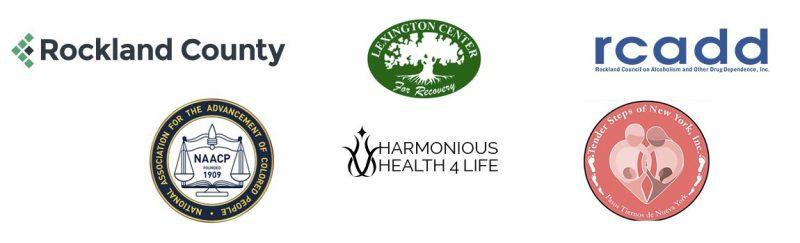 PEER Coalition partners